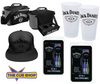 Jack Daniels Entertainers Package discount bundle