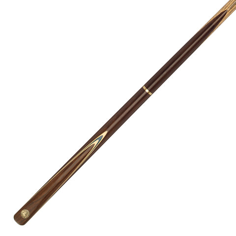 PowerGlide Swerve 3/4 snooker cue