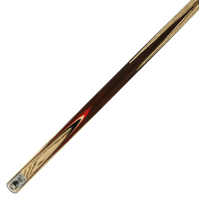 PowerGlide Prism 2pce Cue