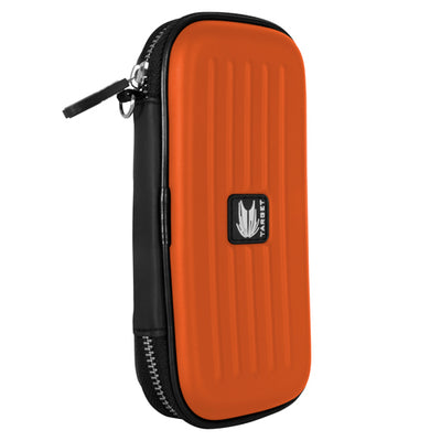 Takoma Dart Wallet in Orange