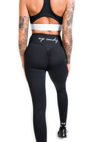 OG Scrunch Bum Legging