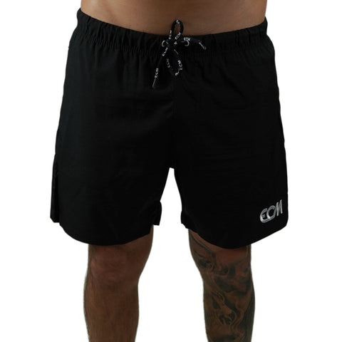 Ecm Swim Shorts