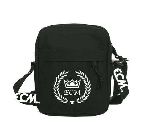 ECM Satchel