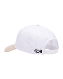 ECM A-Frame Cap - Two Tone