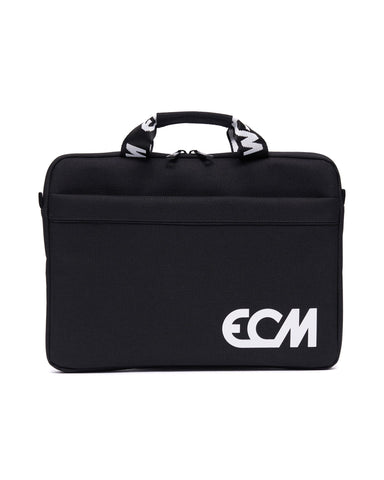 ECM Laptop Case