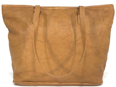 Adele Leather Bag