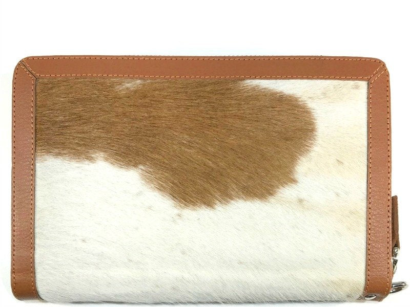 Colette Leather Wallet
