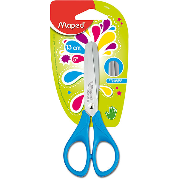 Scissors - 13cm - Right Handed
