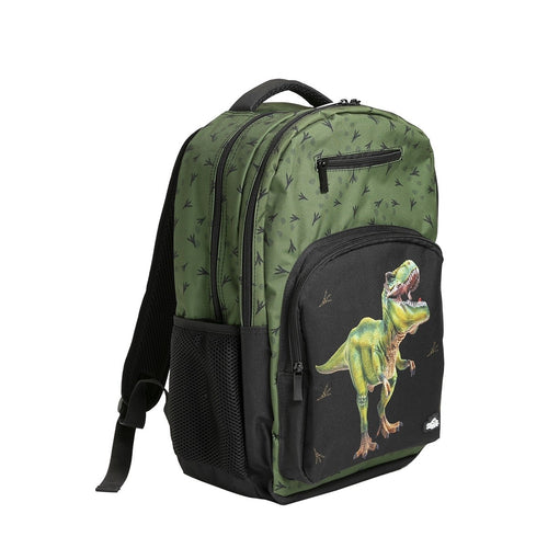 Triple Back Pack - Dinosaur Discovery