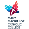 Bundle - MARY MACKILLOP CATHOLIC COLLEGE Year 2
