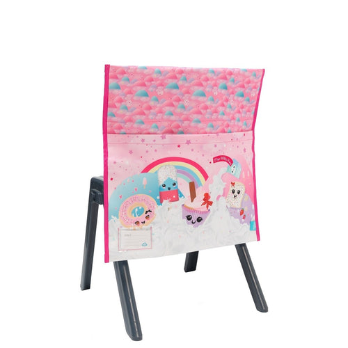 Chair Bag - Candyland