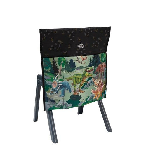 Chair Bag - Dinosaur Discovery