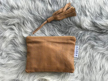 Shelby Leather Purse