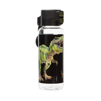 Water Bottle - Dinosaur Discovery