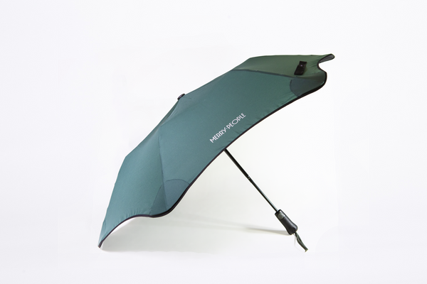 Merry People // Blunt Metro 2.0 Umbrella