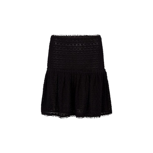 TORIE SKIRT - Wonderfuletta
