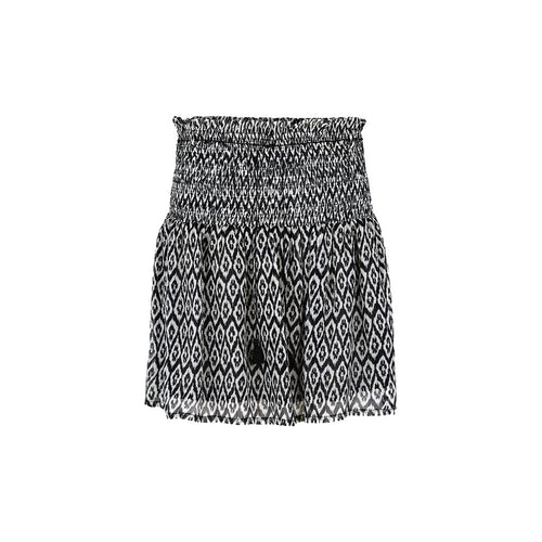 LEONORA SKIRT - Wonderfuletta