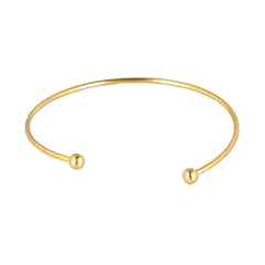 BASIC BANGLE - Wonderfuletta