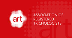 Association of Registered Trichologists