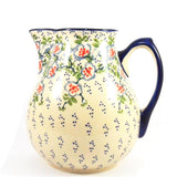 Jug 3L Rowanberries
