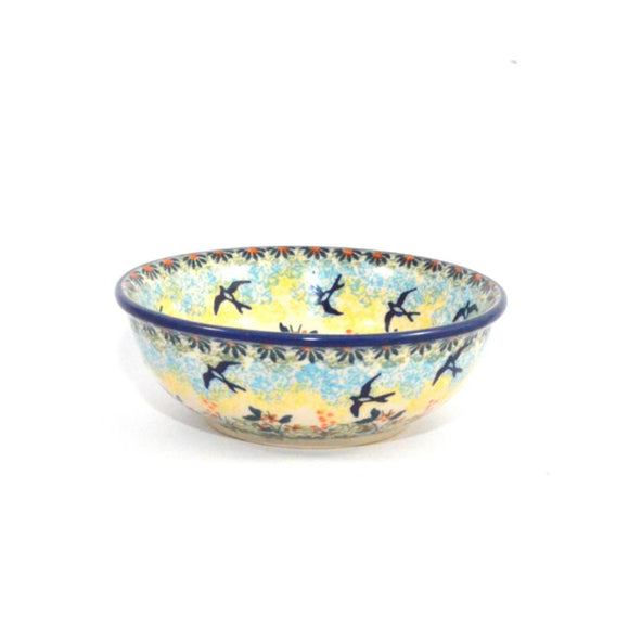 Breakfast Bowl 400 ml Swallows