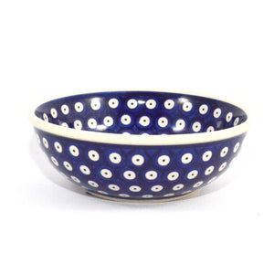 Soup Bowl 700 ml Dots