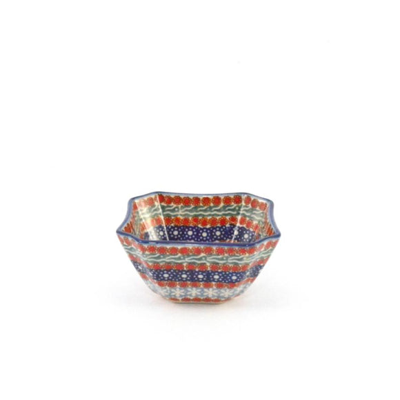 Serving Dish / Bowl small Berries