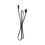 J-Plug standard power cable