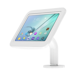 J-Plug pop ipad tablet enclosure