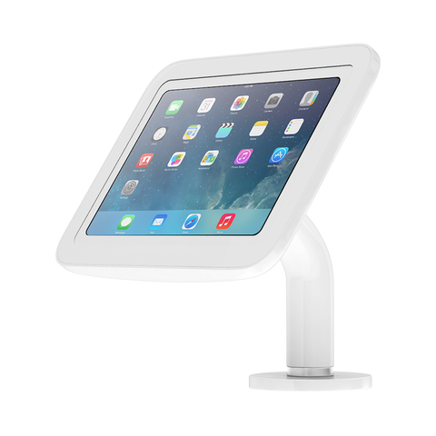 J-Plug pop android tablet enclosure