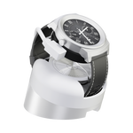 J-Plug Watch Stand 2 with Alarm core 2