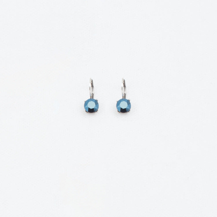 Sweet Escape Drop Earring (E3331)