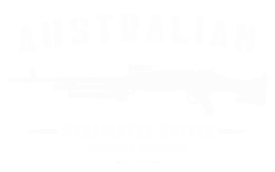 AustralianWarfighters