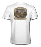 Australian Warfighter - Beanies