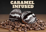 Caramel Infused Pod - Nespresso Compatible