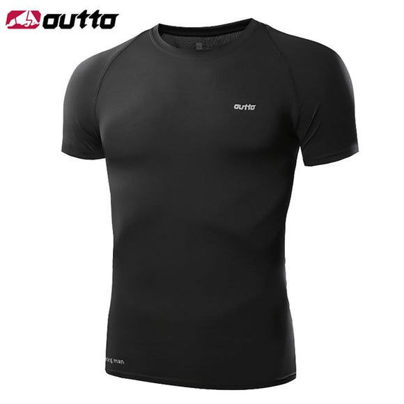 Cycling Base Layers short Sleeves Compression Tights Bicycle Running Bodybuilding Bike outdoor sports Clothes