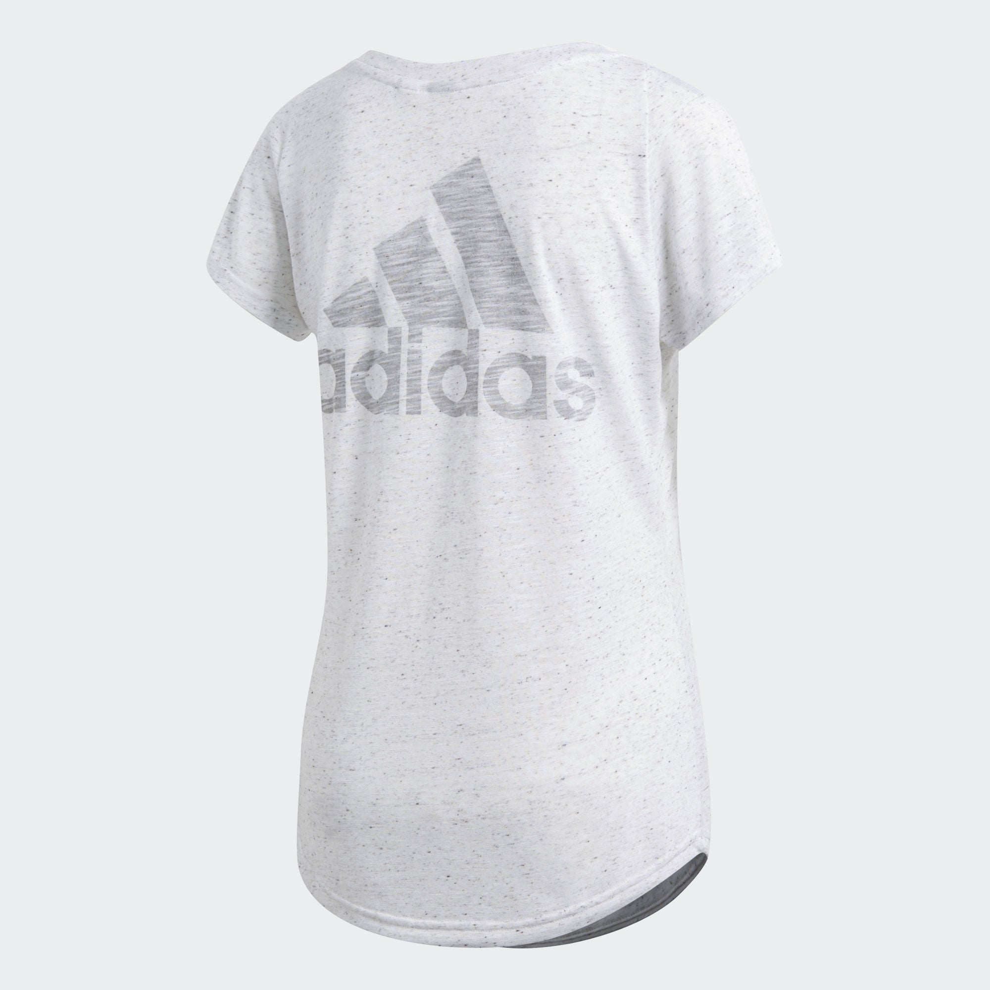 WOMENS ADIDAS ID WINNER TEE