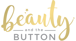 Beauty and The Button