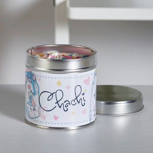 Chachi Scented Candle