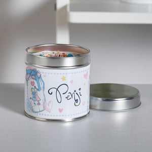 Penji Scented Candle