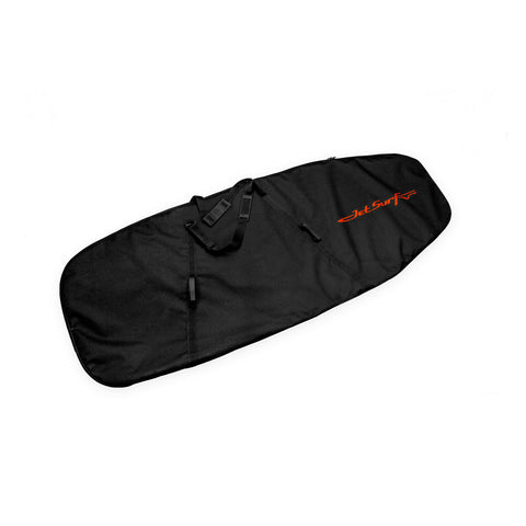 Board bag Ultra Sport