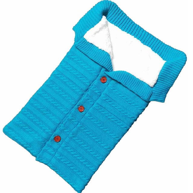 Baby Sleeping Bag Envelope