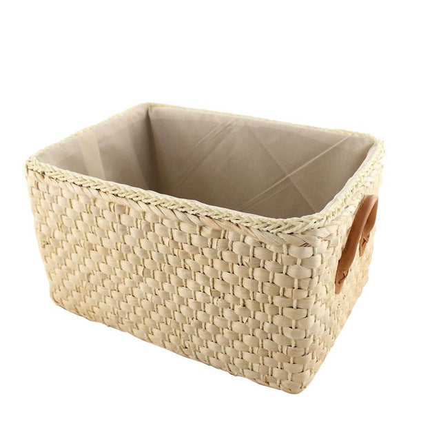 Japanese Storage Basket