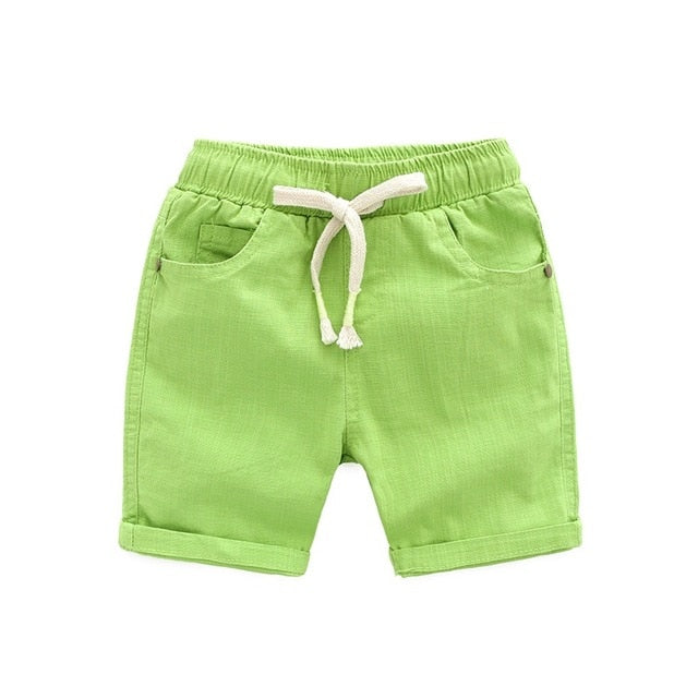 Stylish Beach Short Pants