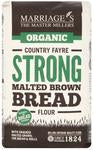 Marriages Country Fayre Flour 1kg