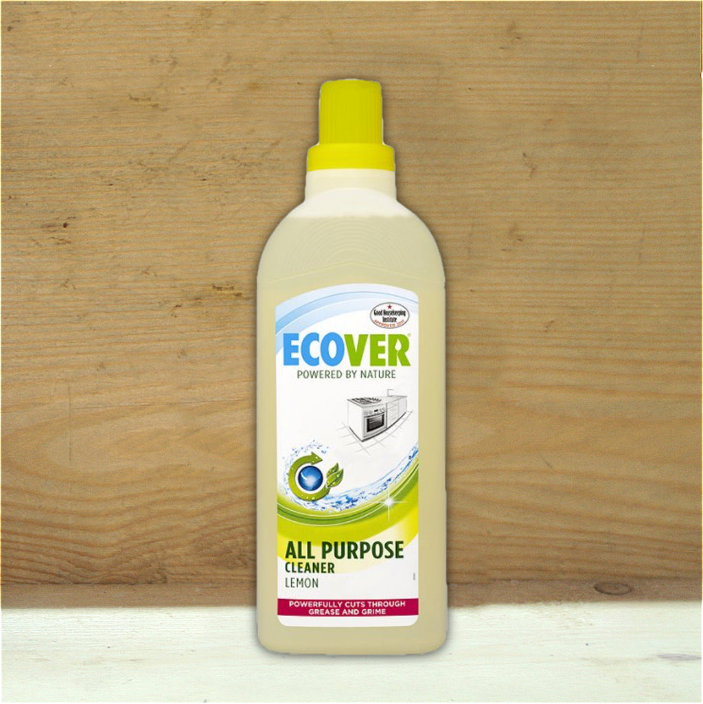Ecover All Purpose Cleaner 1 Litre