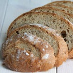 Surrey Bloomer White 600g