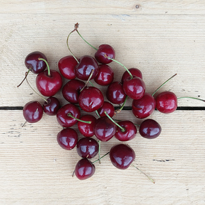 Cherries 200g Kent
