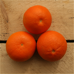 Clementines 500g