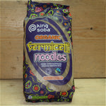 King Soba Vermicelli Noodles Fair Trade & Gluten Free
